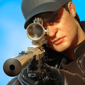 скачать Sniper 3D Assassin: Free Games