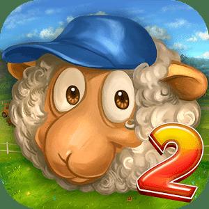 Farm Mania 2 для андроид бесплатно apk