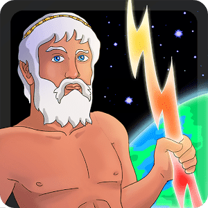 скачать Zeus Quest Remastered