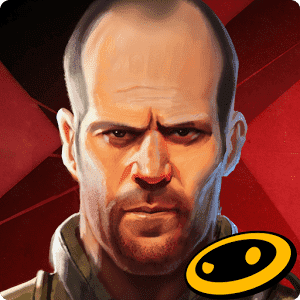 скачать SNIPER X WITH JASON STATHAM