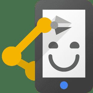 Automate для андроид бесплатно apk