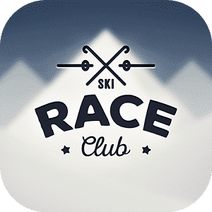 скачать Ski Race Club apk
