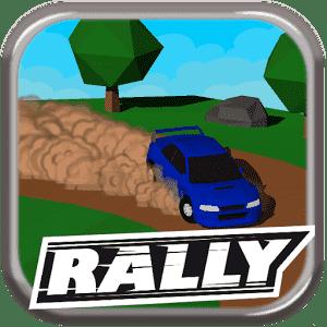 скачать X-Avto Rally