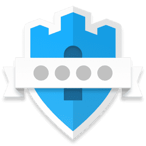 скачать App Lock: Fingerprint&Password apk