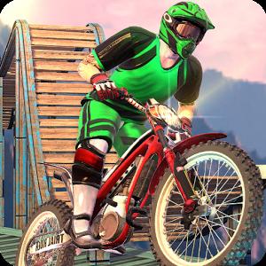 скачать Bike Racing 2: Challenge