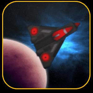 скачать Gravity Mission apk