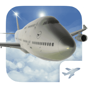 скачать Flight Simulator 2K16