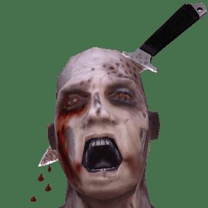 скачать The Last Zombie Hunter