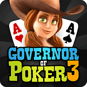 скачать Governor of Poker 3
