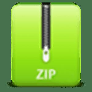 скачать Zipper