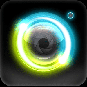 скачать Light Painting Camera apk