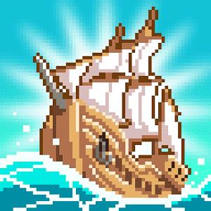 скачать Pixel Voyage