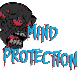 скачать Mind Protection