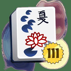 скачать Mahjong Deluxe 3