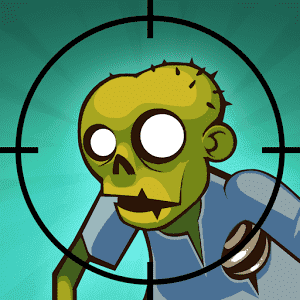 скачать Stupid Zombies apk