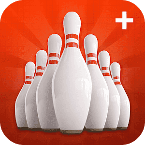 скачать Bowling 3D Extreme Plus apk