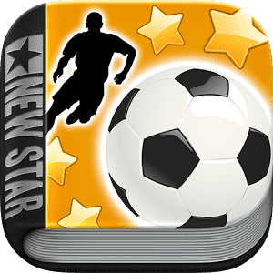 скачать New Star Soccer G-Story