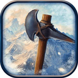 скачать Survival Island: Dragon Clash