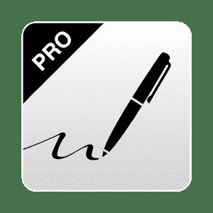 INKredible PRO для андроид бесплатно apk