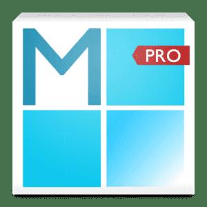 Metro UI Launcher 8.1 Pro для андроид бесплатно apk