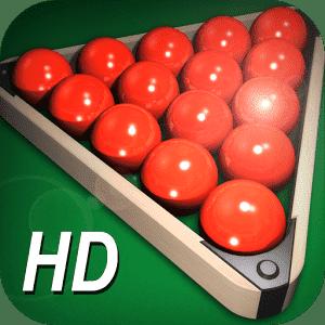 скачать Pro Snooker 2015