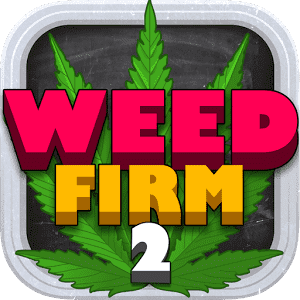 скачать Weed Firm 2: Back to College