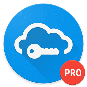 скачать Password Manager SafeInCloud