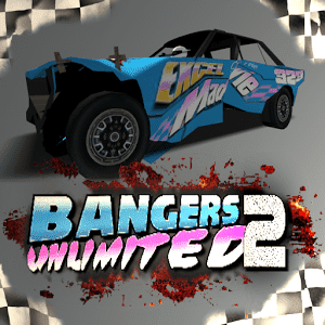 Bangers Unlimited 2