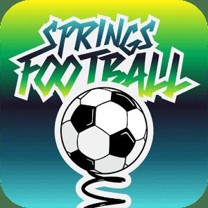 Springs Football