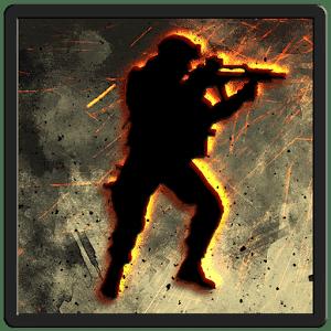 скачать Modern Wars: Online Shooter
