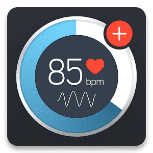 Instant Heart Rate - Pro