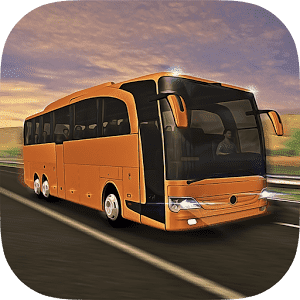 скачать Coach Bus Simulator