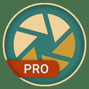 скачать Quick PDF Scanner Pro