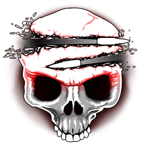 скачать Dawn Of The Sniper 2 apk