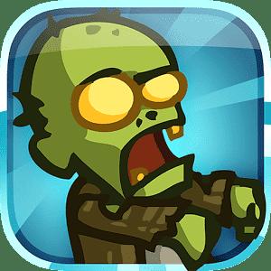 скачать Zombieville USA 2