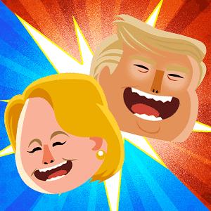 Candidate Crunch
