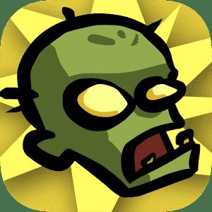 скачать Zombieville USA