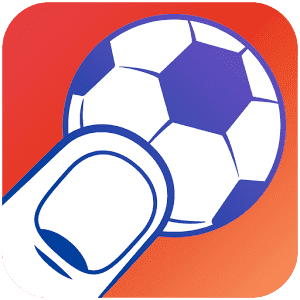 ������� Paper Soccer X - Multiplayer