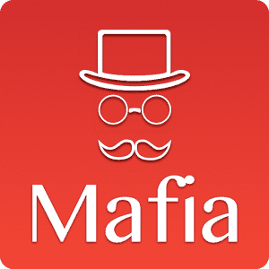 скачать Mafia Party Game Classic