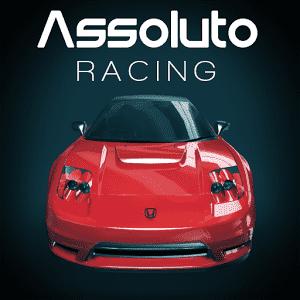 Assoluto Racing для андроид бесплатно apk