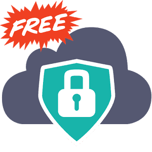 Cloud VPN (Free & Unlimited)