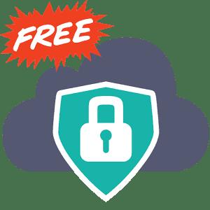 Cloud VPN (Free & Unlimited) для андроид бесплатно apk