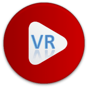 скачать VR Youtube 3D Videos apk