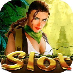 скачать Jungle Treasure slot