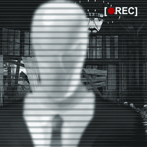������� Escape From The Slender Man