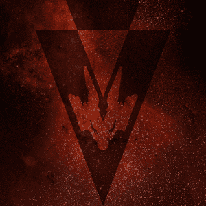 скачать Vanguard V