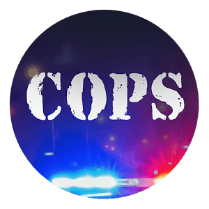 скачать Cops - On Patrol apk
