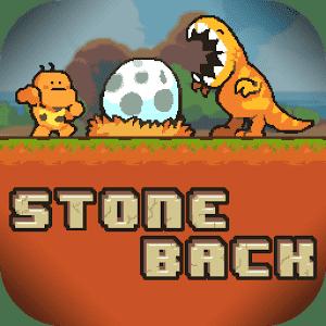 скачать StoneBack   Prehistory