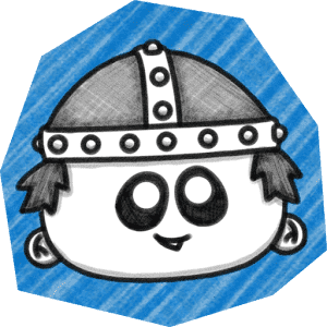 скачать Guild of Dungeoneering