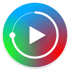 скачать NRG Player music player